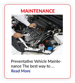Preventive Maintenance Edgewater, MD